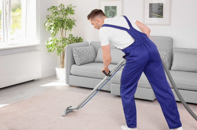 carpet cleaning rapid city sd